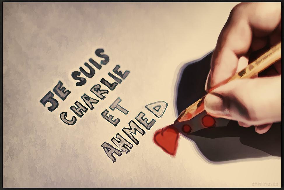 je_suis_charlie_et_ahmed